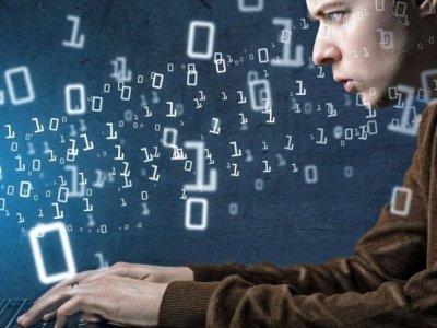 Installing SQL Server 2012