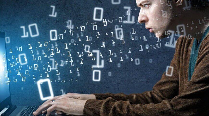 free-online-sql-programming-training