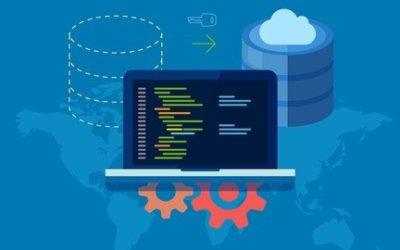 MySQL Installation and Configuration