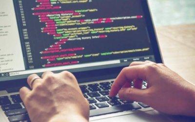 SQL Server 2012 Designing Database Solution