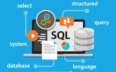 SQL Server 2017 What is New