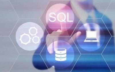 Learning Microsoft SQL Server 2019