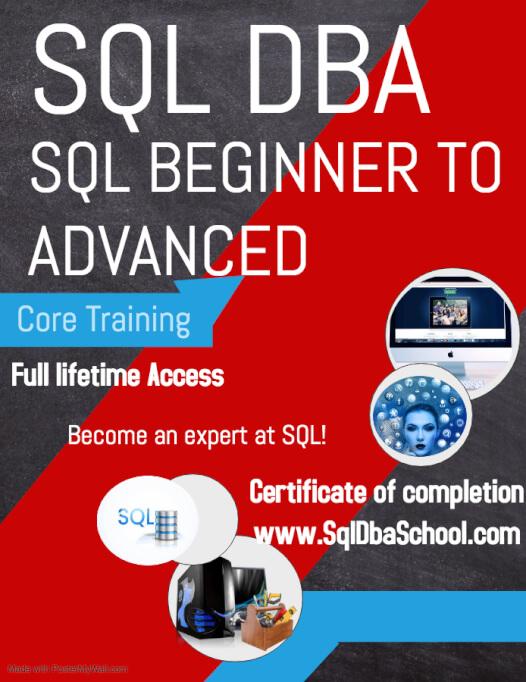 sql-tutorial-for-beginners