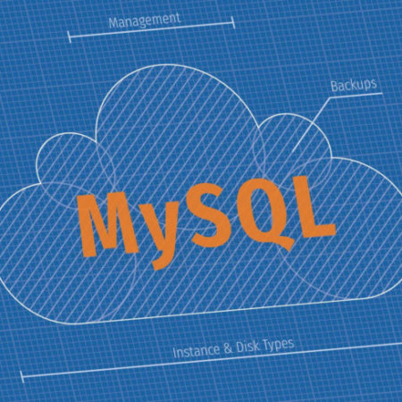 MYSQL Tutorial Lesson
