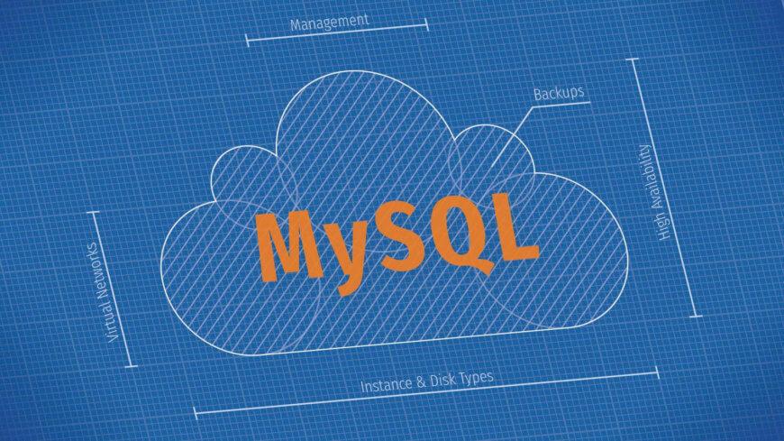 Introduction-to-MySQL-Database-Repair