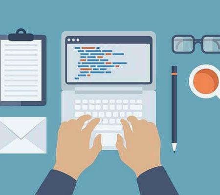 Installation and Upgrading SQL Server 2017