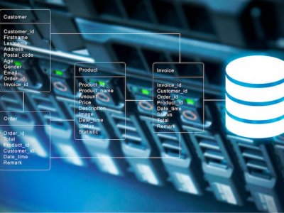 All SQL Server Edition Features and Download