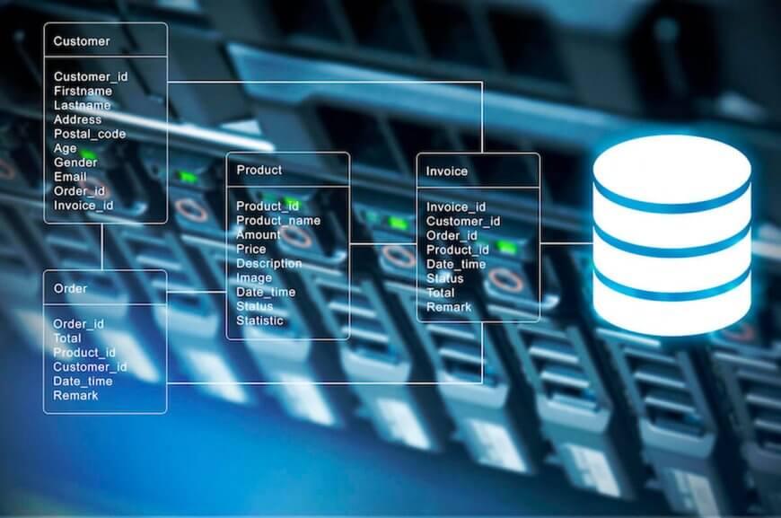 sql-server-online-training-for-beginners