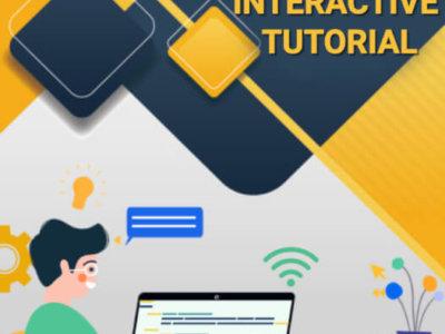 SQL Server Tutorial Interactive
