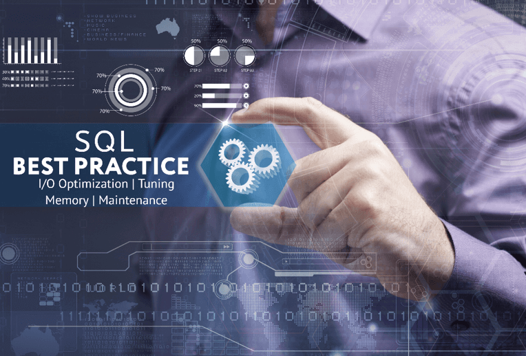 SQL-Server-performance-tuning